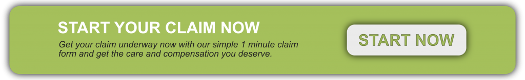 Start Your claim Now